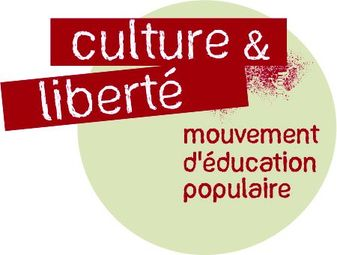 logo_culture_et_liberte_national.jpg