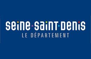 La Seine-Saint-Denis lauréate du programme EXPE-CT