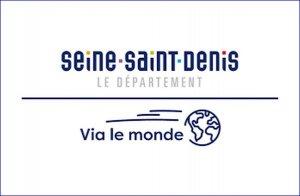 Etude sur la population immigrée en Seine-Saint-Denis