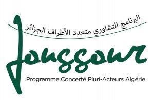 Des passerelles pour la coopération franco-algérienne