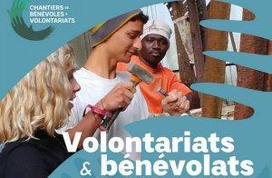 Cotravaux: Volontariat & Bénévolat