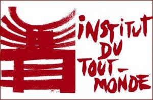 Institut du Tout Monde